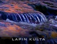 Lapland Tips